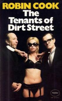 tenants of dirt street